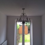 Electrican in Welwyn Garden City