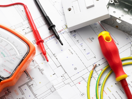 orchard electrical contractor experienced electrician in welwyn rh orchardelectrical org