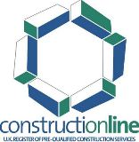 Constructiononline qualified electrician