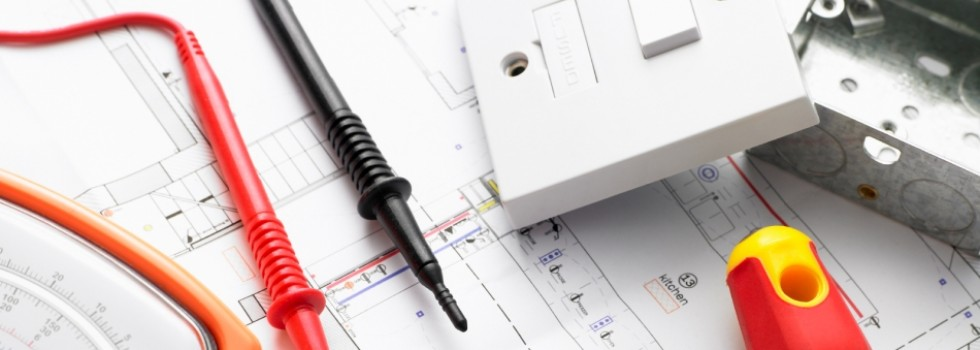 Domestic electrical planning